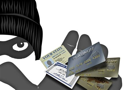 Identity Theft Victims Now Safeguarded With Pin Number. Grad School Online Programs Fake Chase Email. Financing Small Business Historia De Chrysler. Recording Phone Conversation On Iphone. English Speaking Course In Delhi. Greenville Sc Moving Companies. Apply To Nursing School Groove Toyota Service. Home Security Dvr Software Thermo Data Logger. Therapy Covered By Insurance