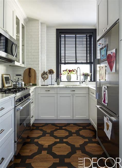 love wednesday elle decor kitchens south shore