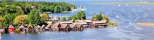 Ferienpark Plauer See : an der metow hotel ferienpark wellness plau am see mecklenburg ~ Orissabook.com Haus und Dekorationen