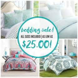 wayfair bedding sale up to 70 sets as low as 28 49