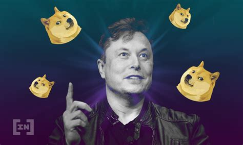 Celebrity Dogecoin Mentions Trigger Further Price Bumps ...