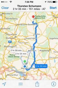 Maps Route Berechnen Ohne Autobahn : musings from the autobahn adventures of la mari ~ Themetempest.com Abrechnung