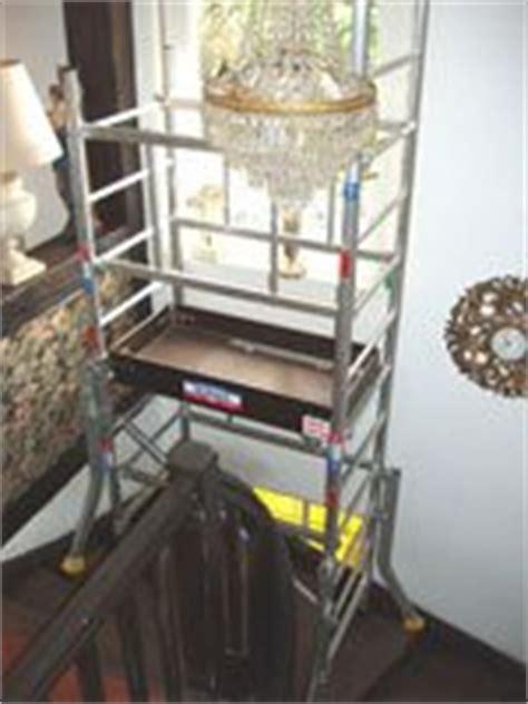 echafaudage d escalier en vente sur echafaudage direct