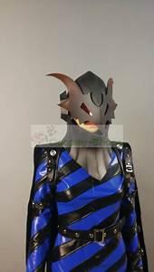 Inseam Size Chart Custom Cheap Persona 5 Goro Akechi Full Cosplay Costume In