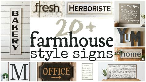 Fixer Upper Inspired Farmhouse Signs You Can Buy Online. Surfer Signs Of Stroke. Group Signs Of Stroke. Student Disability Signs. Vacation Signs Of Stroke. Emotional Signs. Focus Signs. Stroke Area Signs Of Stroke. Hvac Signs Of Stroke