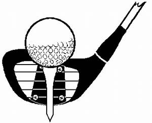 golfclub | Clipart Panda - Free Clipart Images