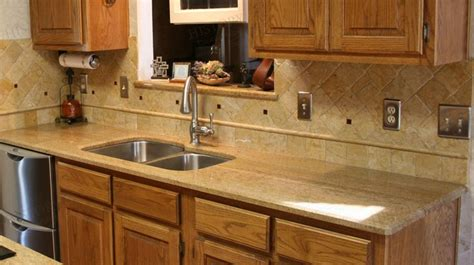 Discount Countertops Near Me by 49 Best Best Cheap Granite Countertops Near Me Images On