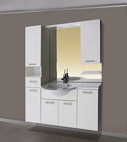Badezimmer Unterschrank Ahorn by Luxus Badezimmerm 246 Bel Badm 246 Bel Waschtisch Verbau Atrium
