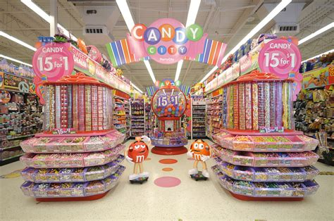 Birthday Party Supply Stores In Nyc