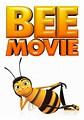 Bee Movie (2007) | Tolerability Index