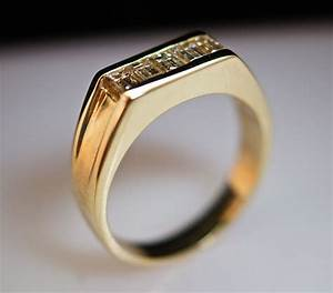 Rings finger symbolism real men real style anextweb for Create wedding ring