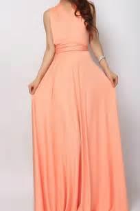 turquoise bridesmaid dresses salmon infinity dress bridesmaid dress lg 40 73 80 infinity dress convertible