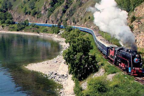 scenic rides 5 scenic train rides around asia pacific