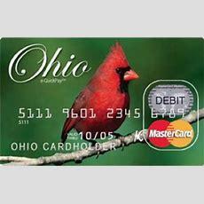 Ohio Eppicard  Eppicard Help