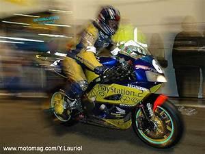 Idee Cadeau Moto : id e cadeau un quipement moto collector pour soutenir un moto magazine leader de ~ Melissatoandfro.com Idées de Décoration