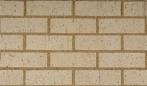 travertine brick corobrik silvergrey travertine