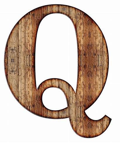 Letter Transparent Alphabet Pixabay Background Sc
