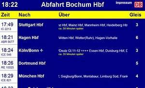Abfahrt Augsburg Hbf : bogy traffic info web bahnhofstafeln der db station service ag f r die mobile nutzung ~ Markanthonyermac.com Haus und Dekorationen