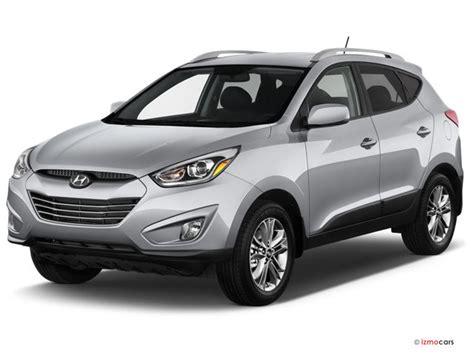 2014 Hyundai Tucson Price by 2014 Hyundai Tucson Prices Reviews Listings For Sale