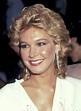 Cynthia Rhodes, Net Worth, Personal Life, Career, Husband ...