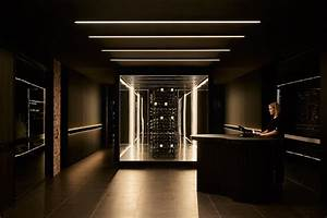 Indesign Top 5  Bar Lighting Design Done Right