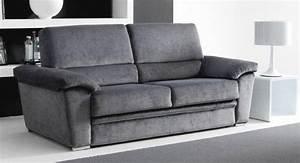 canap confortable canap aries en velours design philippe With tapis peau de vache avec canapé panoramique roche bobois