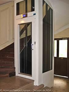Ascenseur Exterieur Pour Handicapé Prix : ascenseurs les fournisseurs grossistes et fabricants sur ~ Premium-room.com Idées de Décoration