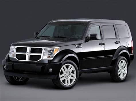 jeep cherokee gray 2017 2007 dodge nitro pricing ratings reviews kelley