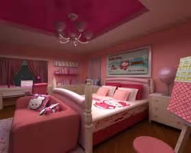 hello bedroom flickr photo