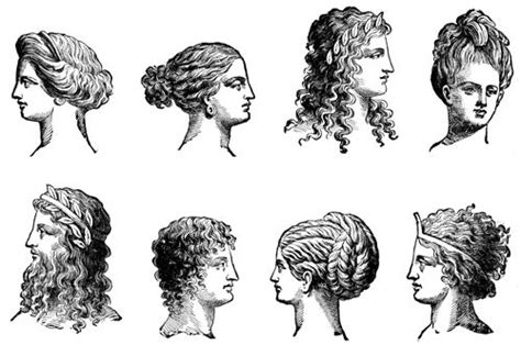 facts  ancient greece clothing fact file