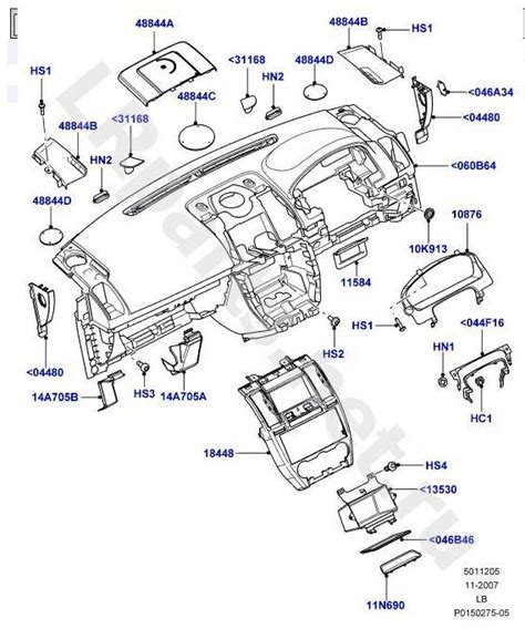 freelander 2 wiring diagram 27 wiring diagram images