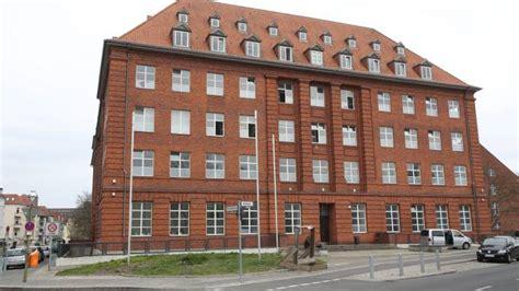 Mietwohnung Mit Garten Berlin Spandau by Unterkunft Berlin Spandau G 252 Nstig Hotel Kallmeyer Berlin