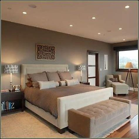Bedroom Paint Ideas by Paint Bedroom Ideas Master Bedroom Master Bedroom Paint