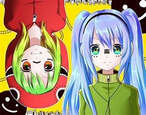 1000 Images About Matryoshka On Pinterest Chibi