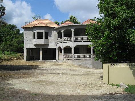 house  sale  seville heights st ann jamaica
