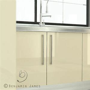 Quality Kitchen Cabinet Doors by High Gloss Kitchen Cabinet Door Fronts High