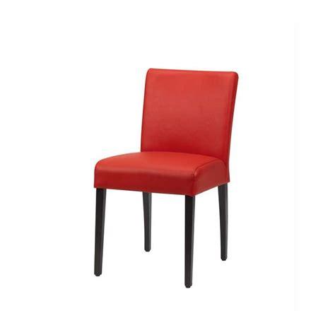 chaise tissu et bois chaise en bois décorée de tissus à fleurs et rayures