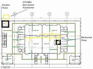 240 480v Electrical Switch Wiring Diagrams