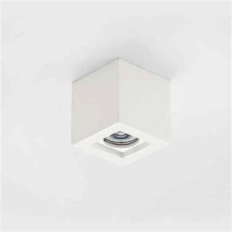 applique a soffitto applique a soffitto ds2011