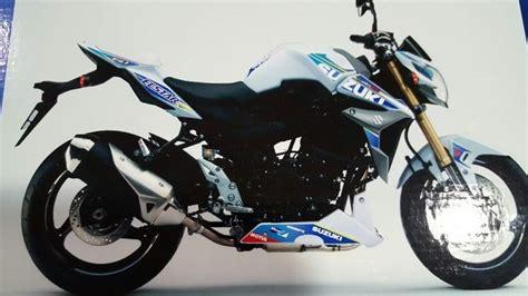 kit deco ecstar bleu pour suzuki gsr 750 s team motos
