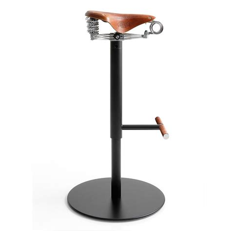 chaises de bar design tabouret de bar cobra 28 images tabouret chaise de bar