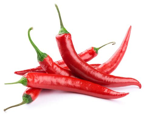 piment cuisine the secret ingredients of cuisine welcome to