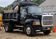 Ford Lseries Wikipedia