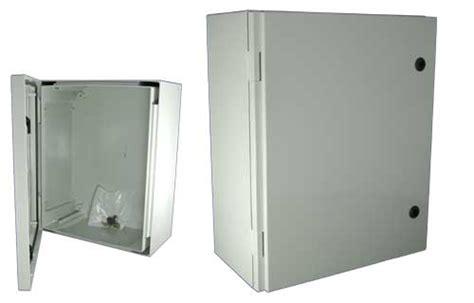 coffret compteur electrique exterieur coffret electrique exterieur pour compteur achat electronique