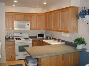 kitchen ideas white appliances stainless vs white appliances paint installed cabinet faucets house remodeling