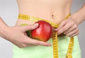 Магазин здоровейка капсулы для похудения