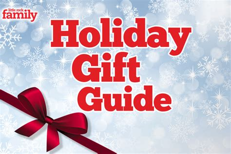 unusual christmas gift ideas and this black friday