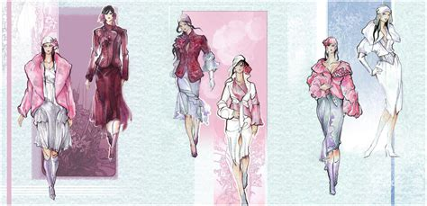 fashion design sketches yuiihh yeahh