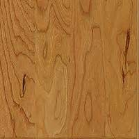 Yorktowne Cabinetry Wood Characteristics For Kitchen
