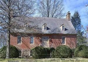 Bel Air Historic 18th Century Estate Auction VA Hooked